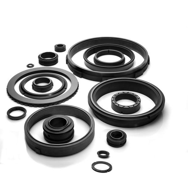 5.1.3-Mechanical-Seals