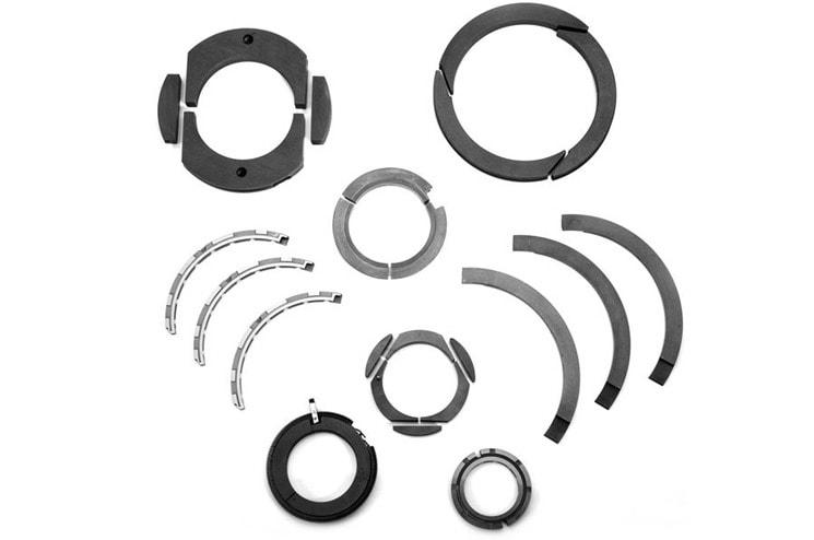 segmented-seal-rings-min